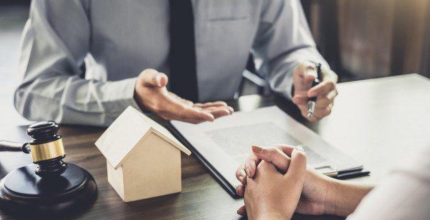 ליקויי בנייה- תיקון חוק המכר