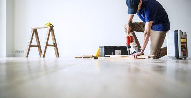 שיפוץ דירה בבניין משותף חוקים
